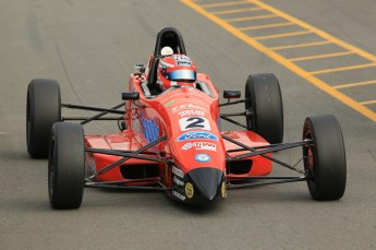© Octane Photographic 2011 – Formula Ford, Donington Park. 24th September 2011. Digital Ref : 0181lw1d5649