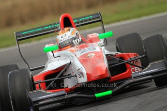 © Octane Photographic Ltd. 2011. Formula Renault 2.0 UK – Snetterton 300. Saturday 6th August 2011. Digital Ref : 0122CB7D8906