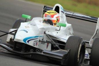 © Octane Photographic Ltd. 2011. Formula Renault 2.0 UK – Snetterton 300. Saturday 6th August 2011. Digital Ref : 0122CB7D8921
