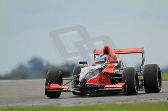 © Octane Photographic Ltd. 2011. Formula Renault 2.0 UK – Snetterton 300, Jordan King - Manor Competition. Saturday 6th August 2011. Digital Ref : 0122CB7D8969