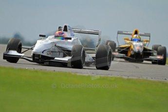 © Octane Photographic Ltd. 2011. Formula Renault 2.0 UK – Snetterton 300. Saturday 6th August 2011. Digital Ref : 0122CB7D8985