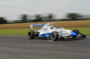© Octane Photographic Ltd. 2011. Formula Renault 2.0 UK – Snetterton 300, Daniel Cammish - Mark Burdett Motorsport. Saturday 6th August 2011. Digital Ref : 0122LW7D0504