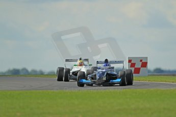 © Octane Photographic Ltd. 2011. Formula Renault 2.0 UK – Snetterton 300, Josh Hill - Manor Competition. Sunday 7th August 2011. Digital Ref : 0123CB1D3709