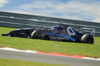 © Octane Photographic Ltd. 2011. Formula Renault 2.0 UK – Snetterton 300, Josh Hill - Manor Competition. Sunday 7th August 2011. Digital Ref : 0123CB1D3712
