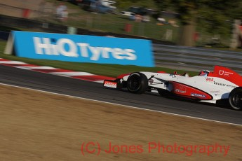 Unknown, Brands Hatch, Formula Renault, 01/10/2011