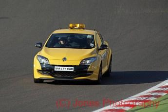 Safety Car, Formula Renault, Brands Hatch