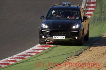 Doctor Car, Formula Renault, Brands Hatch