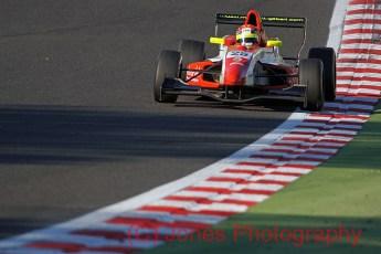 Mitchell Gilbert, Formula Renault, Brands Hatch