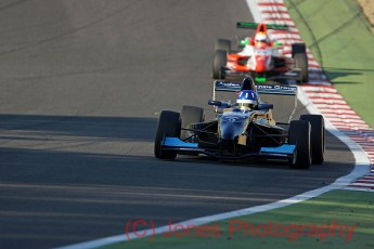 Josh Hill, Formula Renault, Brands Hatch