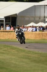 © Octane Photographic Ltd. 2011. Goodwood Festival of Speed, 1st July 2011. Digital Ref : 0145CB7D5888