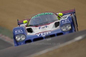 © Octane Photographic 2011. Group C Racing – Brands Hatch, Sunday 3rd July 2011. Digital Ref : 0106CB1D1490