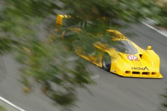 © Octane Photographic 2011. Group C Racing – Brands Hatch, Sunday 3rd July 2011. Digital Ref : 0106CB1D1545