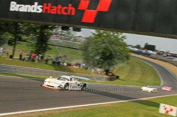 © Octane Photographic 2011. Group C Racing – Brands Hatch, Sunday 3rd July 2011. Digital Ref : 0106CB7D7843