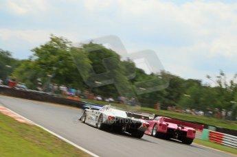 © Octane Photographic 2011. Group C Racing – Brands Hatch, Sunday 3rd July 2011. Digital Ref : 0106CB7D7875