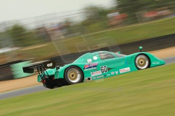 © Octane Photographic 2011. Group C Racing – Brands Hatch, Sunday 3rd July 2011. Digital Ref : 0106CB7D8187