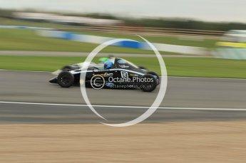 © Octane Photographic 2011 – Formula Ford - Donington Park - Race 2. 25th September 2011. Digital Ref : 0187lw1d7575