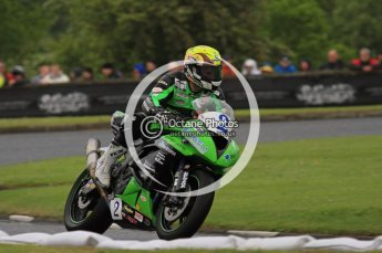 © Octane Photographic Ltd 2011. NW200 Saturday 21th May 2011. Digital Ref : LW7D3326