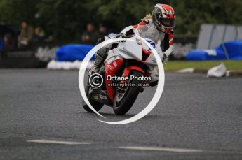 © Octane Photographic Ltd 2011. NW200 Saturday 21th May 2011. Digital Ref : LW7D3370