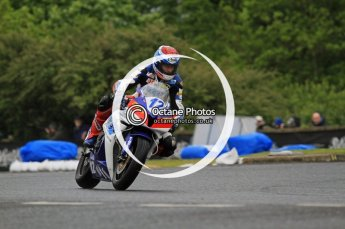 © Octane Photographic Ltd 2011. NW200 Saturday 21th May 2011. Digital Ref : LW7D3384