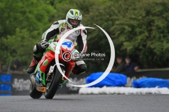 © Octane Photographic Ltd 2011. NW200 Saturday 21th May 2011. Digital Ref : LW7D3493