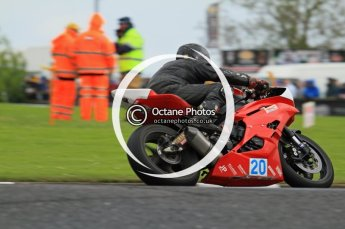 © Octane Photographic Ltd 2011. NW200 Saturday 21th May 2011. Digital Ref : LW7D3662