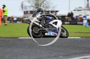 © Octane Photographic Ltd 2011. NW200 Saturday 21th May 2011. Digital Ref : LW7D3666