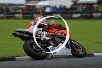 © Octane Photographic Ltd 2011. NW200 Saturday 21th May 2011. Digital Ref : LW7D3754