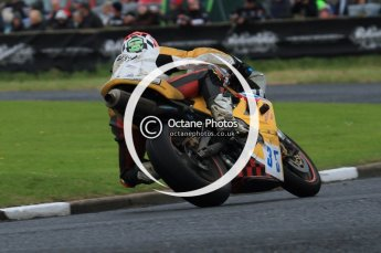 © Octane Photographic Ltd 2011. NW200 Saturday 21th May 2011. Digital Ref : LW7D3799