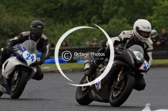© Octane Photographic Ltd 2011. NW200 Saturday 21th May 2011. Digital Ref : LW7D3813