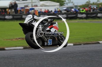 © Octane Photographic Ltd 2011. NW200 Saturday 21th May 2011. Digital Ref : LW7D3829