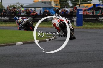 © Octane Photographic Ltd 2011. NW200 Saturday 21th May 2011. Digital Ref : LW7D3838
