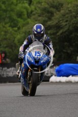 © Octane Photographic Ltd 2011. NW200 Saturday 21th May 2011. Digital Ref : LW7D3896