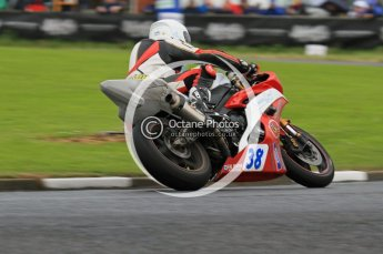 © Octane Photographic Ltd 2011. NW200 Saturday 21th May 2011. Digital Ref : LW7D3905