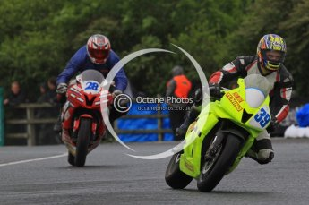 © Octane Photographic Ltd 2011. NW200 Saturday 21th May 2011. Digital Ref : LW7D3916