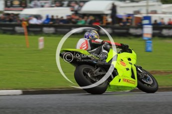 © Octane Photographic Ltd 2011. NW200 Saturday 21th May 2011. Digital Ref : LW7D3923