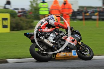 © Octane Photographic Ltd 2011. NW200 Saturday 21th May 2011. Digital Ref : LW7D3929