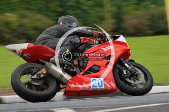 © Octane Photographic Ltd 2011. NW200 Saturday 21th May 2011. Digital Ref : LW7D3961