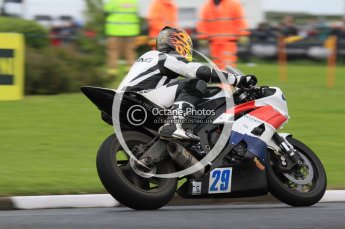 © Octane Photographic Ltd 2011. NW200 Saturday 21th May 2011. Digital Ref : LW7D3983