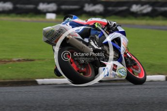 © Octane Photographic Ltd 2011. NW200 Saturday 21th May 2011. Digital Ref : LW7D3991