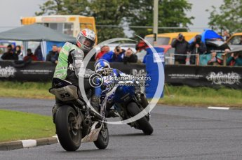 © Octane Photographic Ltd 2011. NW200 Saturday 21th May 2011. Digital Ref : LW7D4078