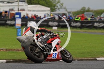 © Octane Photographic Ltd 2011. NW200 Saturday 21th May 2011. Digital Ref : LW7D4091