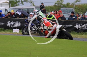 © Octane Photographic Ltd 2011. NW200 Saturday 21th May 2011. Digital Ref : LW7D4103