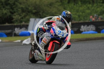 © Octane Photographic Ltd 2011. NW200 Saturday 21th May 2011. Digital Ref : LW7D4150