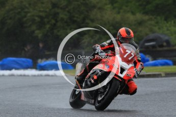 © Octane Photographic Ltd 2011. NW200 Saturday 21th May 2011. Digital Ref : LW7D4196