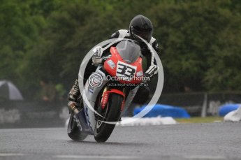 © Octane Photographic Ltd 2011. NW200 Saturday 21th May 2011. Digital Ref : LW7D4225
