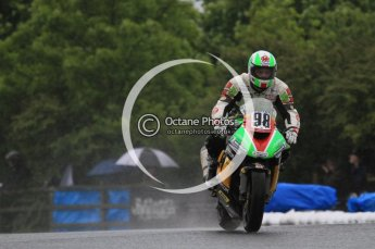 © Octane Photographic Ltd 2011. NW200 Saturday 21th May 2011. Digital Ref : LW7D4234
