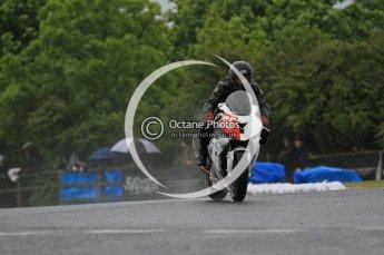 © Octane Photographic Ltd 2011. NW200 Saturday 21th May 2011. Digital Ref : LW7D4254