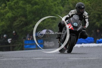 © Octane Photographic Ltd 2011. NW200 Saturday 21th May 2011. Digital Ref : LW7D4260