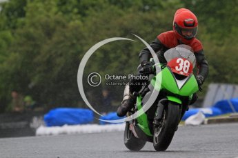 © Octane Photographic Ltd 2011. NW200 Saturday 21th May 2011. Digital Ref : LW7D4271