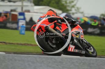 © Octane Photographic Ltd 2011. NW200 Saturday 21th May 2011. Digital Ref : LW7D4286